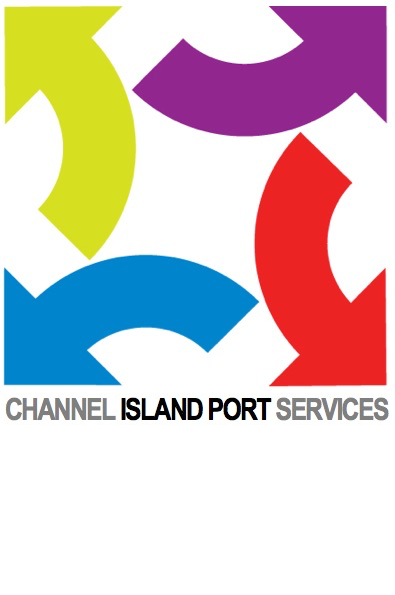 St Helier Port Services